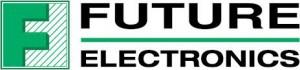 futureelectronics2